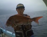 07.29渡辺真鯛.JPG