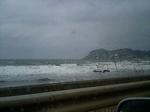 嵐.JPG