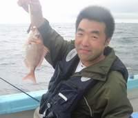 s-0529白浜チダイ.jpg