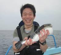 s-07.03坂上トラフグ.jpg