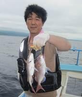 s-07.18吉川チダイW.jpg